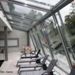 Sonnenschutzfolien-Innen-150×150